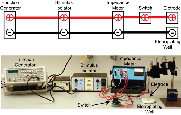 Multi-unit Recording Methods to Characterize Neural Activity in the