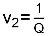 Equation 5.2