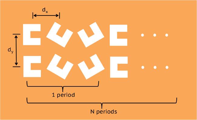 And A Nano Conveyor BeltProtocol Optical Of Operation Fabrication srCoQBthdx