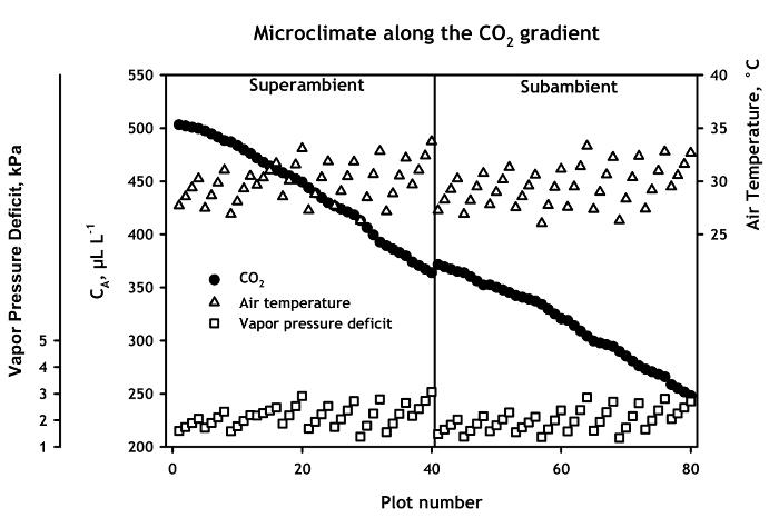 radiocarbon dating revolutioner i forståelse