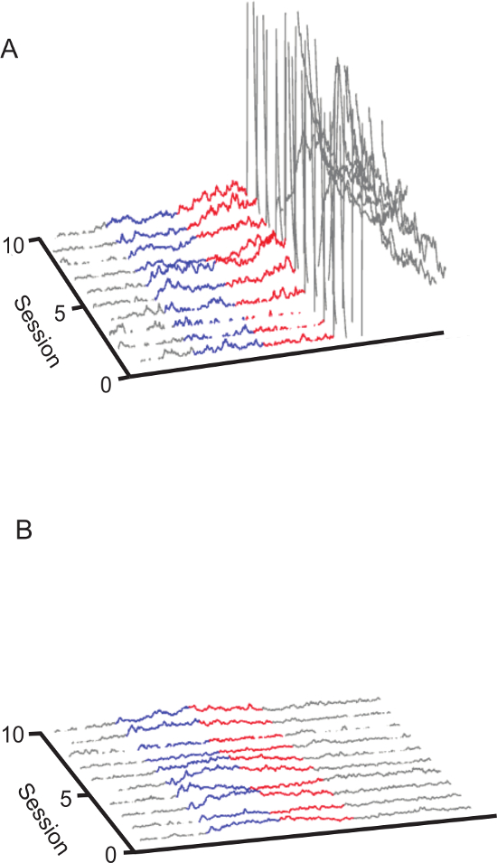 Whisker-signaled Eyeblink Classical Conditioning in Head-fixed Mice