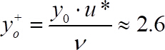 Equation 20