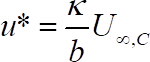 Equation 37