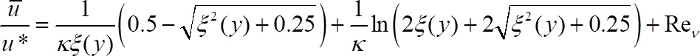 Equation 41