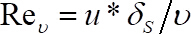 Equation 43