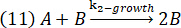 Equation 32