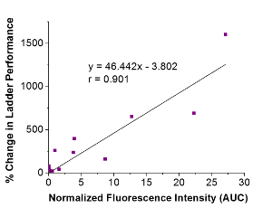 Rodent Behavioral Testing to Assess Functional Deficits