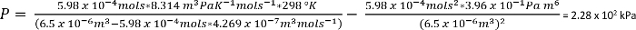 Equation 5