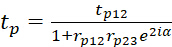 Equation 7