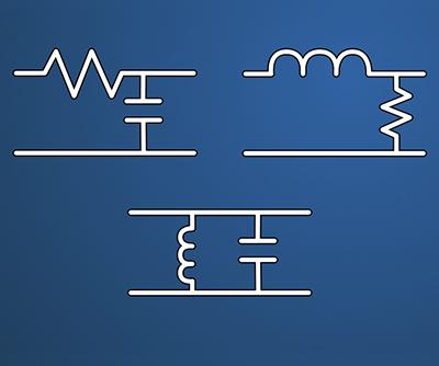 Phenomenal Rc Rl Lc Circuits Protocol Wiring Cloud Hisonuggs Outletorg