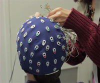 Electro-encephalography (EEG) thumbnail