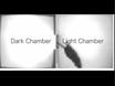 Light/dark Transition Test for Mice thumbnail