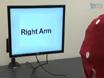 L'utilizzo di un EEG basato su Brain-Computer Interface permette movimenti del cursore virtuale con BCI2000 thumbnail