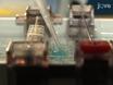 Schnell und feinfühlig Kolloidale Coomassie G-250 Färbung für Proteine in Polyacrylamidgelen thumbnail