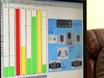 Évaluation du stress psychophysiologiques utilisant le biofeedback thumbnail