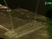 Visualizing Single-molecule DNA Replication with Fluorescence Microscopy thumbnail