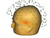 Medição da função cerebral Neuromagnetic Em pré-escolares Com Personalizado MEG Sized thumbnail