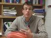 מחקרים Chemotaxis חיידקית שימוש מיקרופלואידיקה - ראיון thumbnail