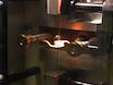 ड्रग्स, वायरल वैक्टर, या सेल प्रत्यारोपण की डिलिवरी के लिए Microinjections के साथ डीप ब्रेन संरचनाओं के लक्ष्य निर्धारण thumbnail