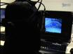 Eye Movement Monitoraggio della Memoria thumbnail