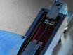 Preparation of Rat Tail Tendons for Biomechanical and Mechanobiological Studies thumbnail