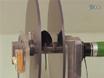 마우스에 모터 조정을 측정 thumbnail