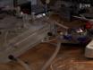 Karakterisering av den isolerade Ventilerade, och Instrumenterad mus Lung perfusion med pulserande flöde thumbnail