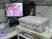 Elektrolytisk Inferior Vena Cava Model (EIM) för venös trombos thumbnail