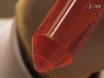 추적 연구 Qdot Nanocrystals와 Murine 골수 파생 돌기 세포의 생성 및 라벨링 thumbnail