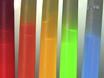 Fluorescence Lifetime Imaging of Molecular Rotors in Living Cells thumbnail