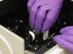 粉末样品的绝对量子产量测量 thumbnail