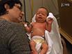 Vurdering og evaluering av den høye risikoen Neonatal: The NICU Network nevro Scale thumbnail
