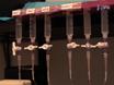 Basées sur la fluorescence de mesure de l'entrée du calcium magasin fonctionnant dans des cellules vivantes: à partir de cellules cancéreuses en culture de fibre musculaire squelettique thumbnail