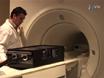 MR-guided Forstyrrelse af blod-hjerne barrieren ved hjælp af Transcranial fokuseret ultralyd i en rottemodel thumbnail