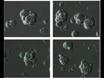 Isolamento ed espansione di cellule umane Glioblastoma Multiforme Tumore del saggio di neurosfere thumbnail