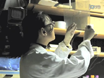 Radioactieve<em> In situ</em> Hybridisatie voor het detecteren van Divers genexpressiepatronen in Tissue thumbnail