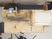 Endurance Training Protocol and Longitudinal Performance Assays for <em>Drosophila melanogaster</em> thumbnail