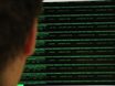 The ITS2 Database thumbnail