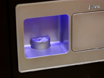 Het analyseren van cellulaire internalisatie van nanodeeltjes en bacteriën door Multi-spectrale Imaging flowcytometrie thumbnail