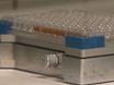 En vätskefas affinitetsinfångning Analys med användning av magnetiska pärlor för att studera protein-proteininteraktion: polioviruset-Nanobody Exempel thumbnail