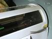 FDG micro-PET/CT साथ चूहे में ब्राउन फैट की कार्यात्मक इमेजिंग thumbnail