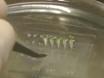זמן לשגות דימות פלואורסצנטי של צמיחה רוט ארבידופסיס עם מניפולציה מהירה של הסביבה רוט שימוש RootChip thumbnail