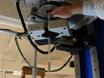 Metamateriali Realizzazione tramite il metodo di disegno fibra thumbnail
