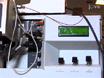 Bepaling van de gas-fase zuurgraden van oligopeptiden thumbnail