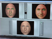 Perceptual and Category Processing of the Uncanny Valley Hypothesis' Dimension of Human Likeness: Some Methodological Issues thumbnail