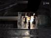 Milieuvriendelijke gecontroleerde Microtensile Testen van mechanisch-adaptieve nanocomposieten voor<em&gt; Ex vivo</em&gt; Karakterisering thumbnail