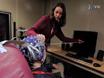 Применение данных ЭЭГ нейровизуализации: связанные с событиями потенциалы, спектральной мощности и многомасштабное Энтропия thumbnail