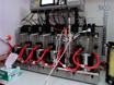 O Uso de quimiostatos em Microbial Biologia de Sistemas thumbnail