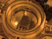 Nanomoulding of Functional Materials, a Versatile Complementary Pattern Replication Method to Nanoimprinting thumbnail