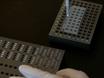 Pirosequenciamento de Identificação Microbiana e Caracterização thumbnail